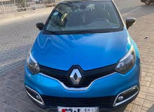 Renault Captur 2016 for Sale