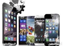 تصليح الهواتف Phone repair