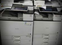 Photocopiers Machine.All in one.Any brand Sales