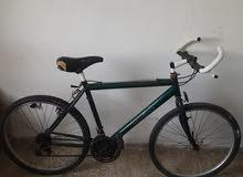 دراجة للبيع 150 D قابل للنقاش