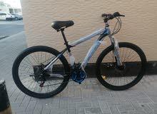 دراجه سوبر