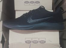 new shoes 55,000