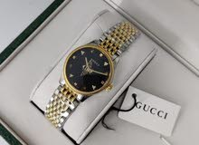 Gucci Watches For Sale