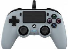 ps4 Nacon controller