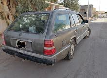 للبيع سيارة مرسيدس بطة موديل 92
