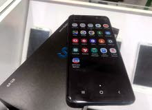 Samsung s7/64gb