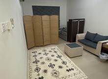 غرفة للإيجار اليومي في الخوض