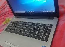 Core i7 17inch Slim Gamin/Ofic Laptop Hav 12GB RAM,500 Driv,Intel/Radeon,8GB 2GB Dedicat,Wofa Bas