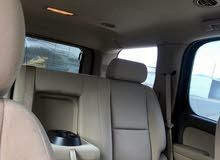 Chevrolet Tahoe car for sale 2009 in Kuwait City city