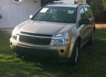 Best price! Chevrolet Equinox 2006 for sale