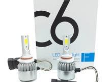 اقوى led ب السوق G5 الاصلي اربع شمع