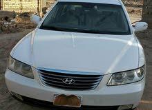 Hyundai Azera 2009 for sale in Babylon