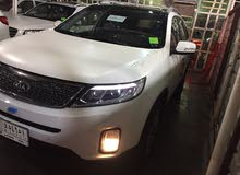 2014 Kia Sorento for sale