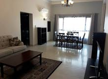 3 BEDROOM FULLY FURNISHED WITH INCLUISVE