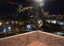 Ground Floor  apartment for rent with 3 rooms - Amman city Daheit Al Ameer Hasan