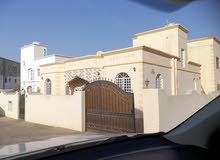 Villa in Amerat Mahaj for rent