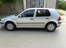 180,000 - 189,999 km Volkswagen Fox 2002 for sale