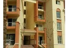apartment is up for sale 6th of October