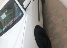 2002 Used Elantra with Manual transmission is available for sale