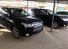 170,000 - 179,999 km mileage Mitsubishi Outlander for sale