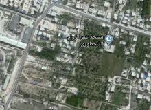 قرب من المحطه البخاريه.جنب مسجدنورالايمان (القواضي )يوجد زيتون ونخل 0925905621