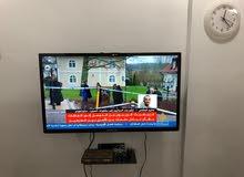 42 inch screen for sale in Hawally