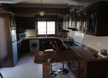 Apartment for sale in Aqaba city Al Sakaneyeh (5)
