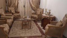 شقة سوبر لوكس عمارة جديدة ثلاثةغرف بموقع مميزبمدينة نصر    ... .. ..