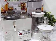 مجموعة المطبخ المتكامل 4 في واحد
