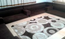 Used Mattresses - Pillows is available for sale directly from the owner