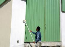 PAINTING SERVICE 0521031049