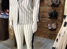ملابس جديده بالأقساط والكاش