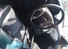 30,000 - 39,999 km mileage Chevrolet Silverado for sale