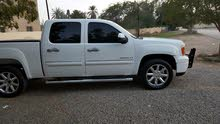 2009 Used Sierra with Automatic transmission is available for sale