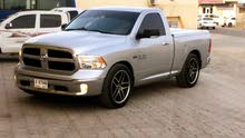 Dodge Ram car for sale 2014 in Sohar city