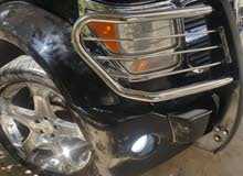 Dodge Nitro for sale, Used and Automatic