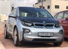 Used condition BMW i3 2014 with  km mileage
