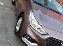 Accent 2019 for long term rental call us 17221211 33708382
