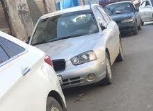 Avante 2000 for sale in Amman