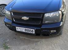 2007 Chevrolet in Fujairah