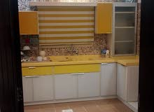 apartment for sale in Al RiyadhDhahrat Laban