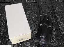 برفان SAUVAGE Dior