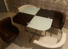 table de sala monge Jduda