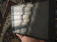For sale Used  tablet