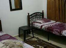 شقة مفروشة للايجار تلاع العلي قرب سوق السلطان