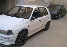 Best price! Daihatsu Charade 1987 for sale