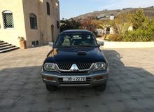 Used L200 2005 for sale