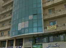 مكتب روتانا لأستقدام عاملات المنازل