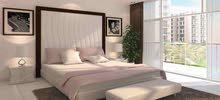 Luxury 1 Br Apartment in Dubai