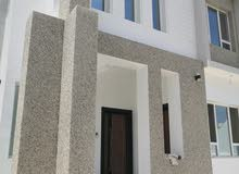 excellent finishing palace for sale in Muscat city - Ansab
